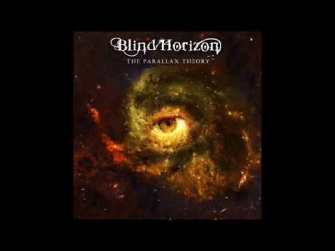 Blind Horizon - Trip of you