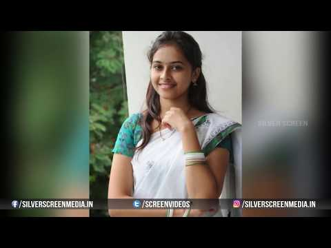 Actress Sri Divya Leaked MMS Video Goes Viral | Silver Screen