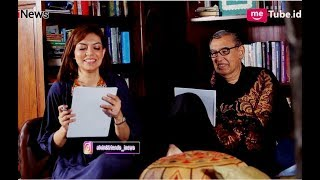 Download Video Quraish Shihab Bangga Profesi Jurnalistik Najwa Part 03 - Alvin & Friends 08/10 MP3 3GP MP4