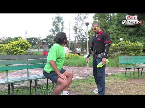 Run Nishant Run Episode 7