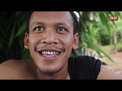 Download Video INGIN JADI POLISI || FILM PENDEK #CINGIRE