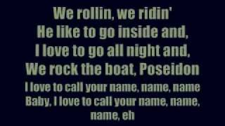 J.Cole ft. Missy Elliot - Nobody's Perfect Lyrics