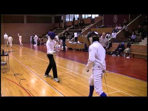 IV Torneo Universidad de Navarra 17