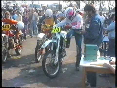 Jičín 1994