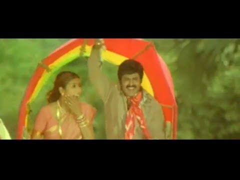 Video Gumma Gummannalala Video Song - Yuvaratna Raana download in MP3, 3GP, MP4, WEBM, AVI, FLV January 2017