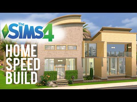 family - Speed build of a family home! — Twitter @deligracy Instagram @deligracy.