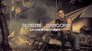 SILVESTRE DANGOND - UN AMOR VERDADERO