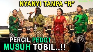 Video LIMBUKAN PEYE & KI SUN - EDISI CAK PERCIL PEDOT - WATES 28 NOPEMBER 2017 MP3, 3GP, MP4, WEBM, AVI, FLV Juli 2018