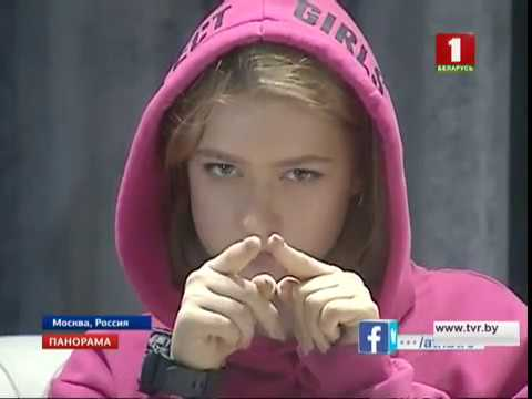 Зена для Беларусь 1 (финал, Новая Фабрика Звезд, 2017)