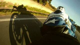 4. Daytona 675 BEST VIDEO - TOP SPEED - GoPro Camera - VAGALUME.mp4