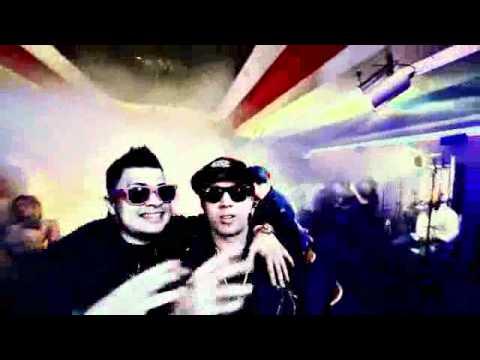 Video De La Ghetto Ft Jowell & Randy - Triple XXX (Official Video) HD_(360p).avi download in MP3, 3GP, MP4, WEBM, AVI, FLV January 2017