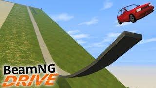 Gameplay do jogo BeamNG Drive - Simulador de carros, batidas, e muita INSANIDADE!✔ SE INSCREVA NO CANAL: http://goo.gl/wrD35z✔ Twitter: http://www.twitter.com/lipaogamer ✔ Facebook: https://www.facebook.com/lipaogamer10✔ Instagram: http://instagram.com/lipaogamer✔ Extensão Google Chrome: http://goo.gl/mH6vZzOs Miteiros:Drezzy - http://goo.gl/znkhMgPatife - http://goo.gl/UU7VhZClique no Joinha =)