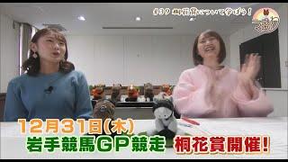 #39 桐花賞について学ぼう!
