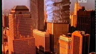Nonton The Jeans That Built America  Feat Wtc S New York  Lee Jeans Originals Film Subtitle Indonesia Streaming Movie Download