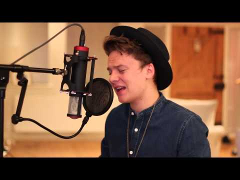 Conor - Click to SUBSCRIBE: http://bit.ly/SubscribeConorMaynard Hope you enjoy this cover! :) Hope you like the little twists I threw in there also ;). If the cat wa...