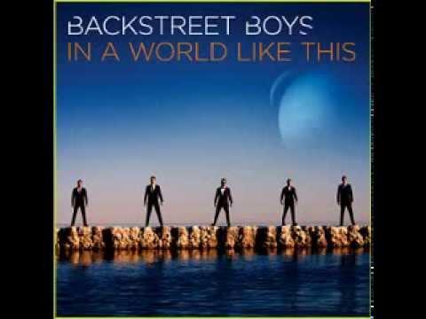 Tekst piosenki Backstreet Boys - Try po polsku
