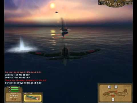 Pacific Storm 2 PC