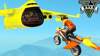 Epic GTA 5 Fails & Wins #6 ( ͡° ͜ʖ ͡°)• Subscribe for more GTA 5 videos:http://www.youtube.com/user/dada9x9• Previous video: https://youtu.be/0oej1Xuc074• My Twitter: https://twitter.com/Dada9x9_Youtube • My FaceBook: https://www.facebook.com/Dada9x9-210873122401644/?ref=settingsMy gta 5 playlists: • GTA 5 stunts montage: https://www.youtube.com/watch?v=O0jVp7ATq40&list=PLg1GlfbgnqmW9J3Vdx2Uq4TF5aQYihHQC• GTA 5 Online Funny Moments compilation:  https://www.youtube.com/watch?v=Bv3RazHhz1M&list=PLg1GlfbgnqmV5r1kOW54GrK12HxhqeZTBSONGS USED:0:00Royal Deluxe - Dangerous0:23NO LIMITS - Zayde Wolf0:45Neil Cicierega - BRODYQUEST1:14Blues Saraceno - Never Hold Us Down1:46The Emperor's Theme Compilation2:02Kevin MacLeod - Scheming Weasel2:20Post Malone - Up there2:38Fransis Derelle - Fly3:02Kevin MacLeod - Sneaky Snitch3:17SIMPLE PLAN - UNTITLED - SHITTYFLUTED3:32Royal Deluxe - Dangerous3:51Title: Outbreak (feat. MYLK) by Feint from Rocket League x Monstercat Vol. 1Outro:Trisomique 21 la chanson choc