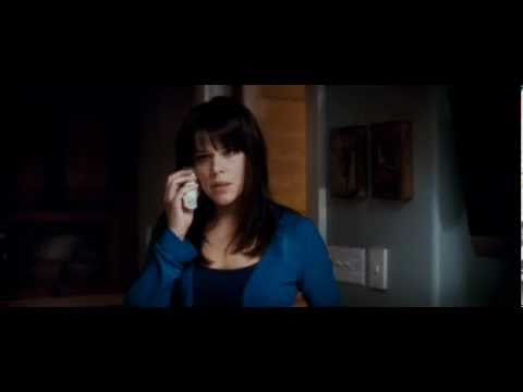 Scream 4 Official Tease Trailer - In UK Cinemas April 15th