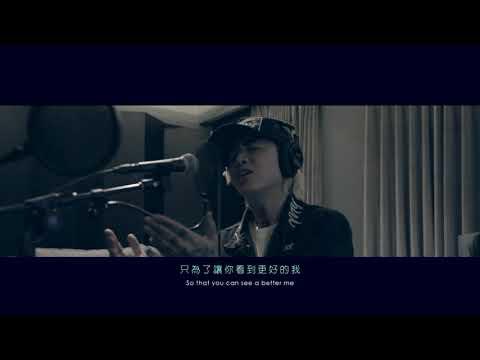 謝和弦 R-chord - 31歲菜鳥新人  31 Year Old Freshman (Official Music Video)
