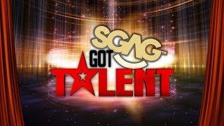 Video SGAG Got Talent MP3, 3GP, MP4, WEBM, AVI, FLV Desember 2018