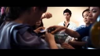 Nonton Maslow Vs  Super Salaryman Film Subtitle Indonesia Streaming Movie Download