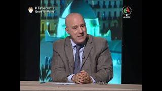 Kamel Mansari : « Le Hirak, une phase de notre Histoire qui a été bénie »
