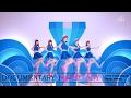 Download Lagu DOCUMENTARY OF POPU LADY | FIVE TAIWANESE PRINCESSES Mp3 Free