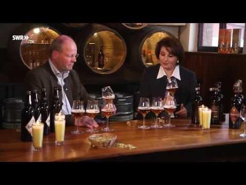 Bier im Trend - Der Hopfen macht's - Craft-Beer im Südw ...