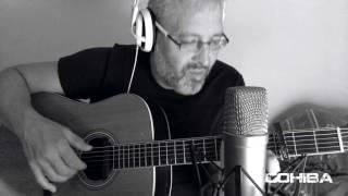 Video COHIBA - Drak (2017) CZ ukázka z natáčení písně