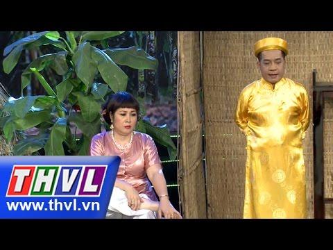 Bạch mã đề thơ - Hồng Vân, Minh Nhí, Anh Vũ, Long Nhật...