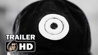 DAREDEVIL Season 3 Official Trailer
