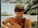 Spustit hudební videoklip Pavel Roth - Zahrada ticha 1981 (klip z roku 1984)