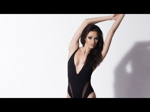 Weight & Height for Swimsuit Modeling | Modeling