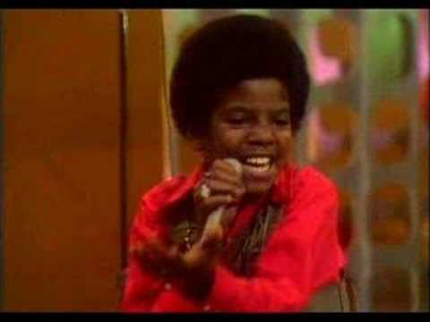 Jackson 5 - The love you save lyrics