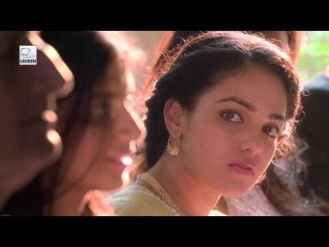 OK Kanmani - Trailer 1 | Review | Dulquer Salmaan | Mani Ratnam, A R Rahman