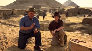 Nonton Imax Mummies Secrets Of The Pharaohs 2007 Bluray 1080p Dts X264 Chd Film Subtitle Indonesia Streaming Movie Download