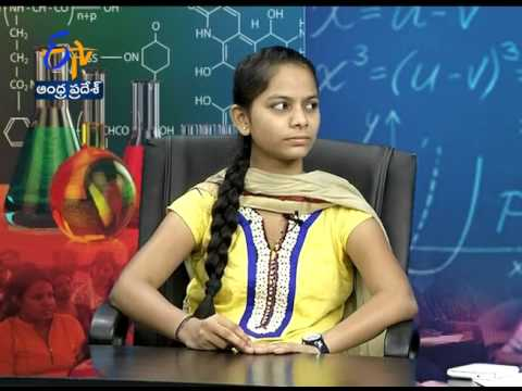 Yuva - Tricks And Tips For EAMCET Physics