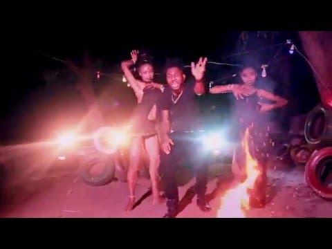 DOWNLOAD MP4 VIDEO: Cozy – Kana ft. Jumabee