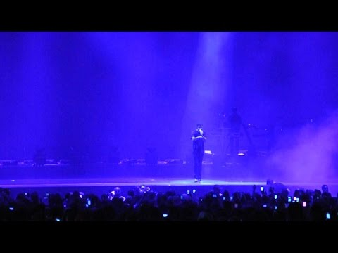 Video Drake and Partynextdoor perform 'Recognize' at OVO Fest download in MP3, 3GP, MP4, WEBM, AVI, FLV January 2017