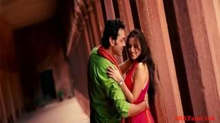 Sau Baar - Yamla Pagla Deewana (2010)  Full Song [HD] - Bobby Deol & Kulraj Randhawa