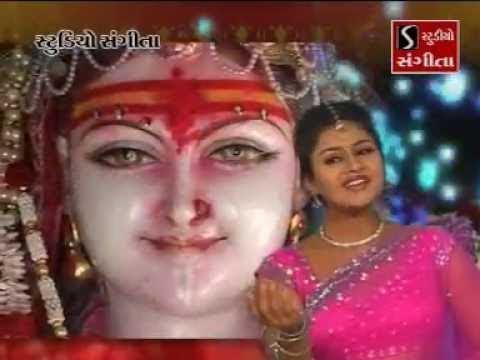 Video Nontop Garba 2016 Hemant Chauhan Kavita Das Halo Khodal Ma Garbe Ramadu download in MP3, 3GP, MP4, WEBM, AVI, FLV January 2017