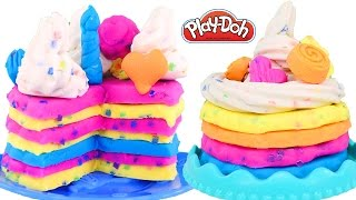 Asbro Sweden  City new picture : Play Doh Cake Party The Ultimate Playdough Cake Maker * New Hasbro Toys DCTC
