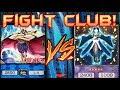 Download Video GOUKI vs GEM-KNIGHT - Yugioh Fight Club Week 5 (Competitive Yugioh Series) S3E5
