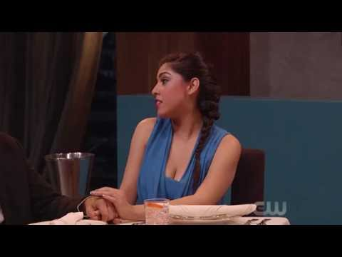 MADtv - Lounge Ex with Michelle Ortiz, Adam Ray, Amir K, Piotr Michael and Jeremy D. Howard