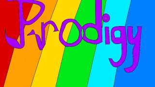 Watch me play my first video about a math game! There is a game called Prodigy Game and you can level up and to attack an...