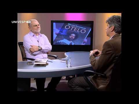 Literatura Fundamental 49 - Otelo, O Mouro de Veneza - José Garcez Ghirardi