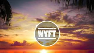 Capital Cities - Safe&Sound (Hersher Remix) (Tropical House)