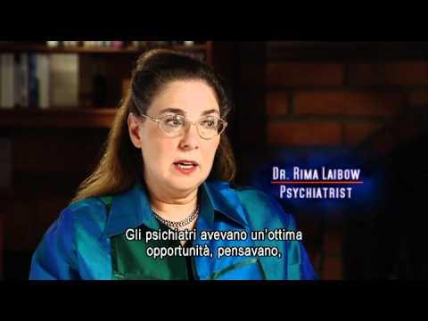 psichiatri confessano la scioccante verità sugli psicofarmaci!
