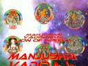 Vajra Guru Mantra - ❤☀chanting The Names Of Manjushri - Manjushri Nama Samgiti